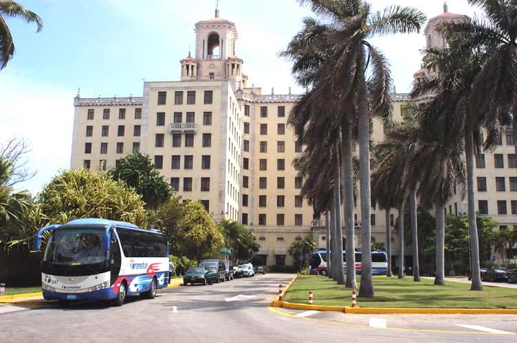 Cuba96