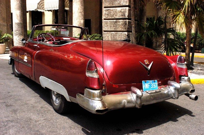 HavanaCar116