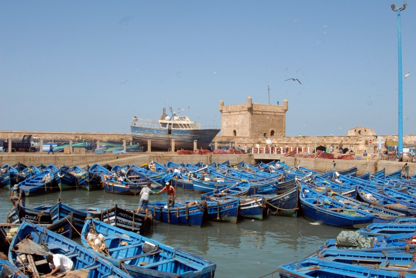 EssaouiraMorocco03