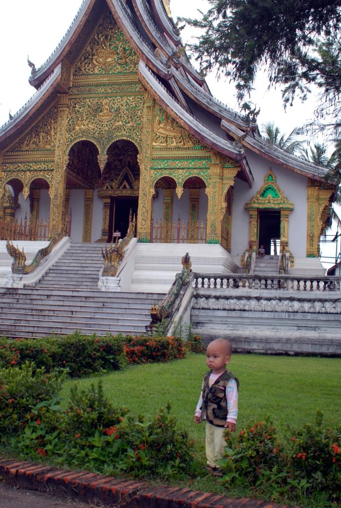 Luang Prabang_Laos 14