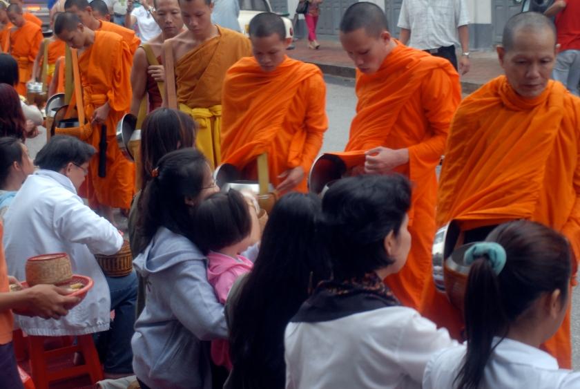Luang Prabang_Laos 18