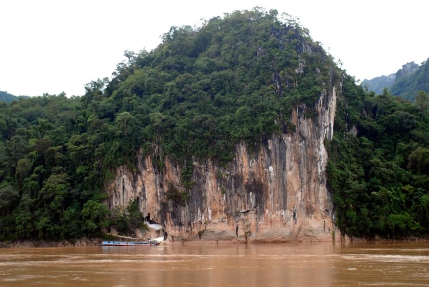 Luang Prabang_Laos 42