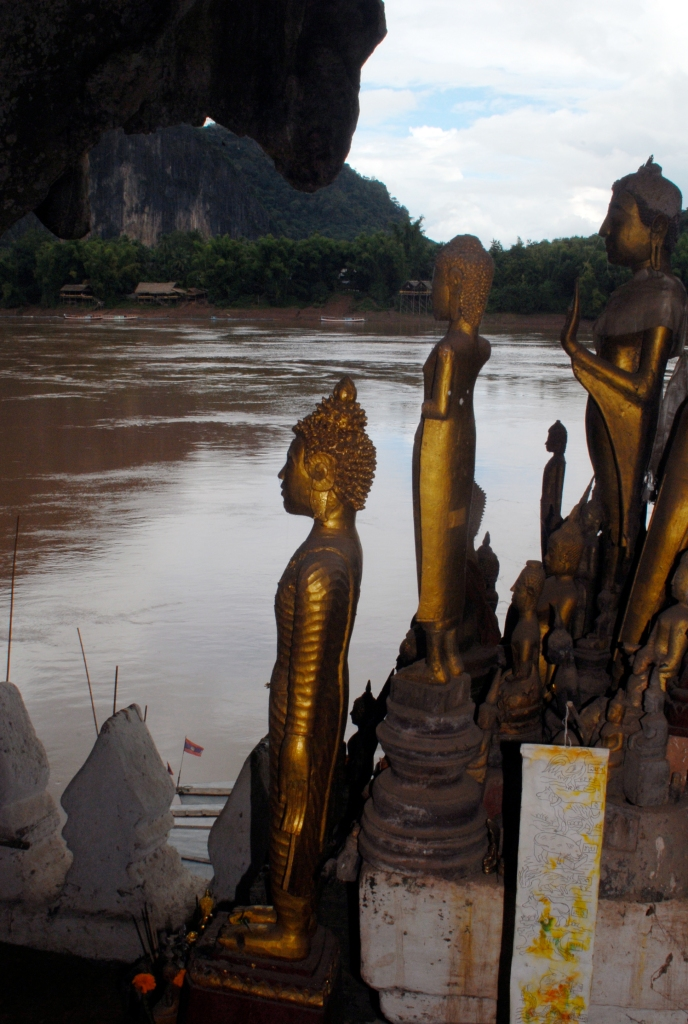 Luang Prabang_Laos 46