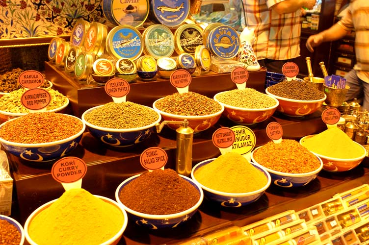 Istanbul07Spices0049