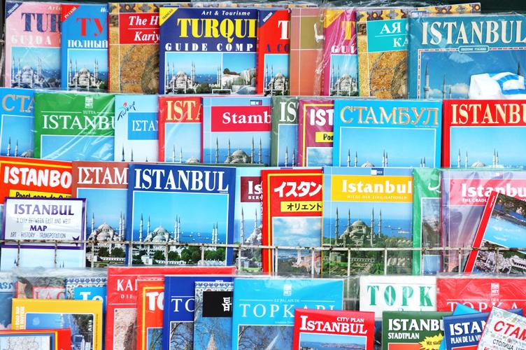 Istanbul107