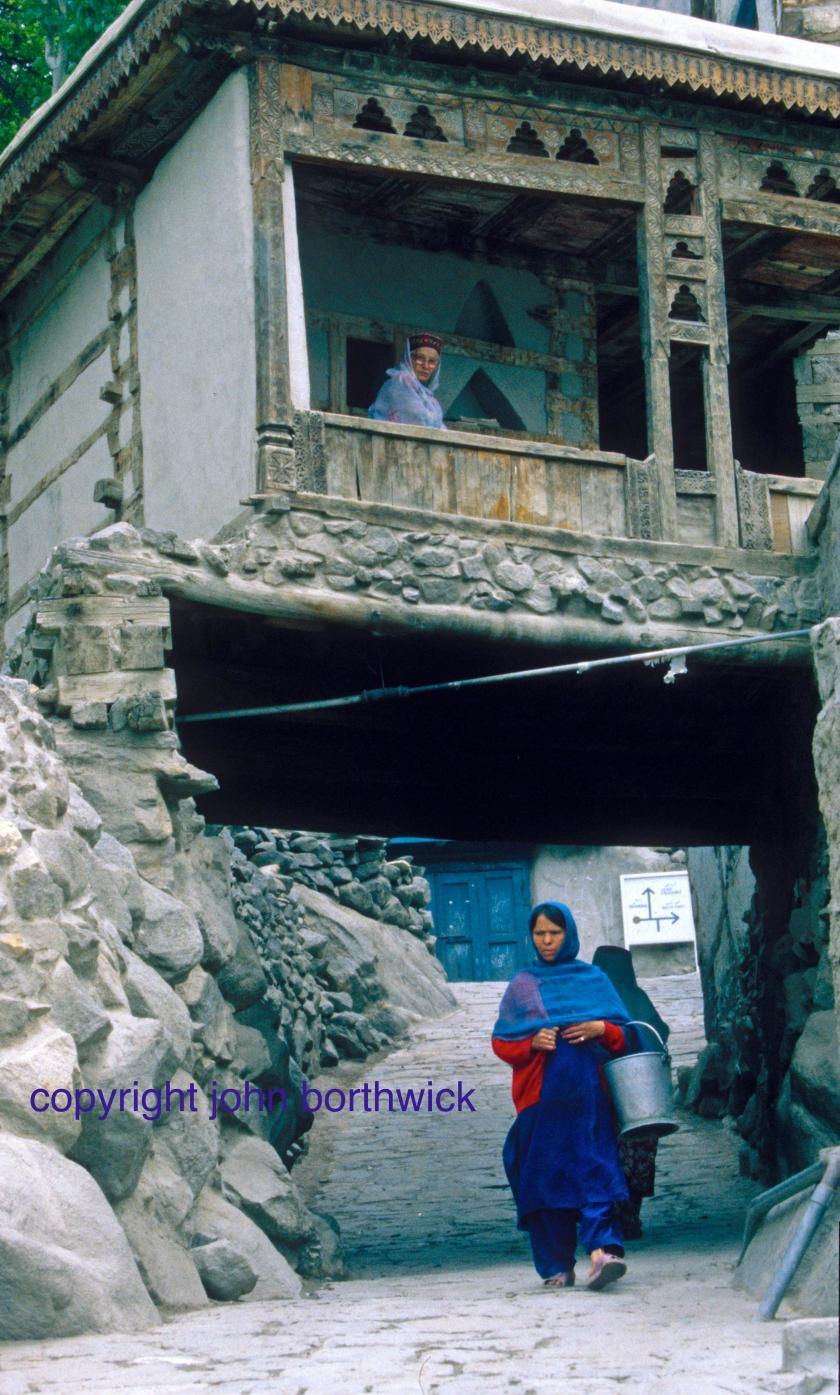05_2 Karimabad,Hunza copy