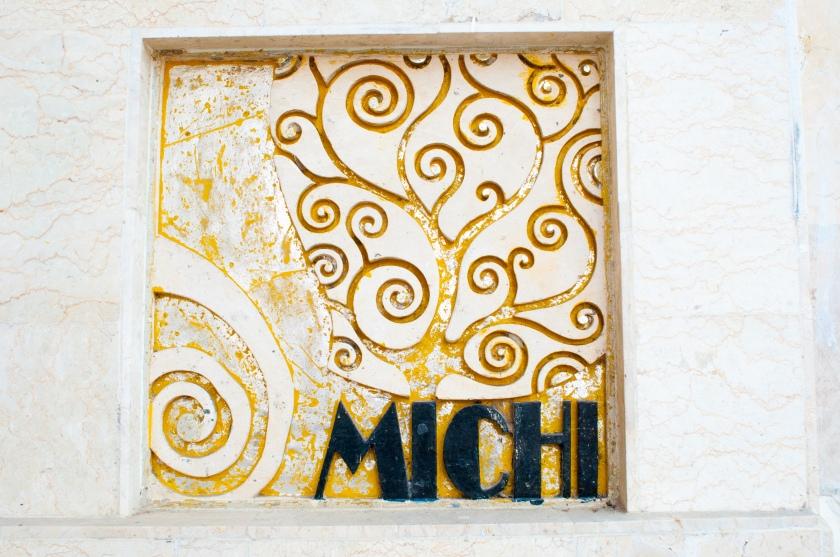 michi4268